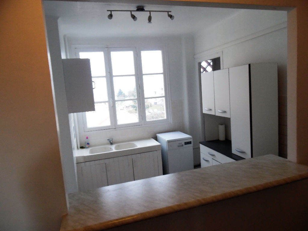 appartement-bry-sur-marne-3-piece-s-62-91-m2